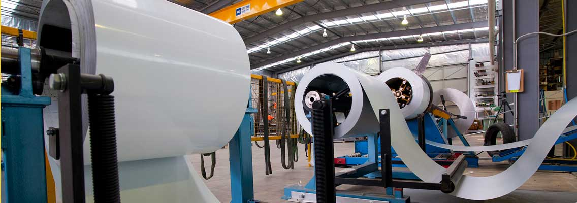 Metal Fabrication Central West NSW