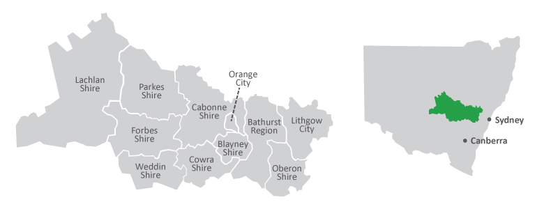 Central-West-All-Regions-MAP_2015