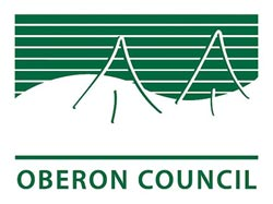 Oberon-Council-logo